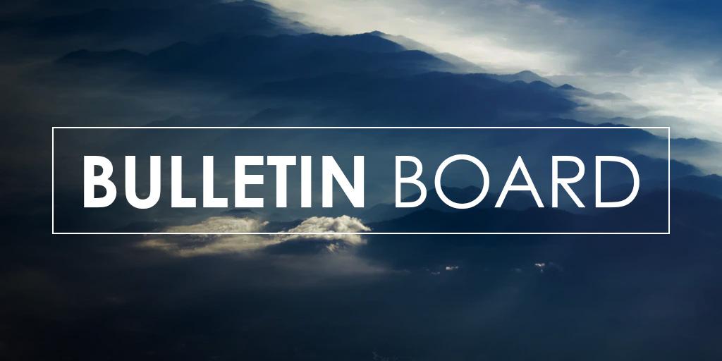 bulletin-board-banner