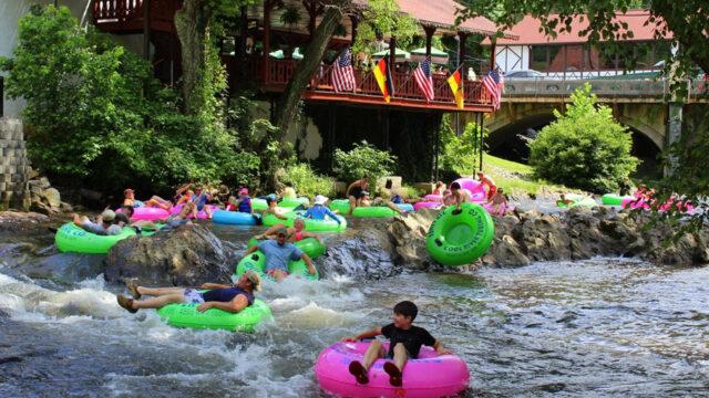2020-river-tubing-trip