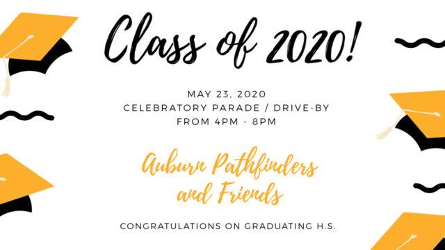 2020-Celebratory-Parade