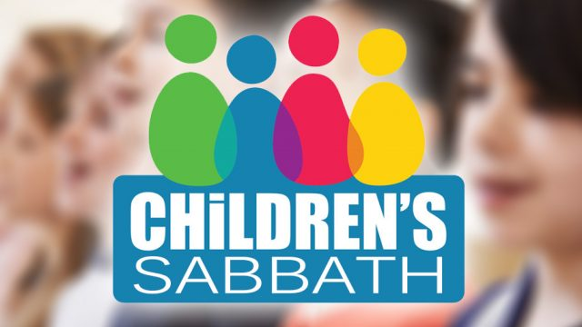 Childrens-Sabbath_featued-image