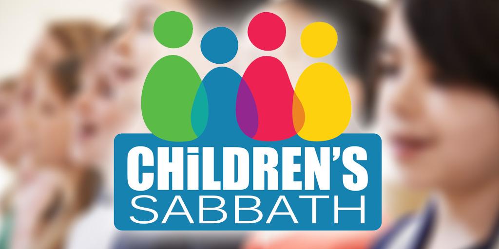 Childrens-Sabbath_featued-image