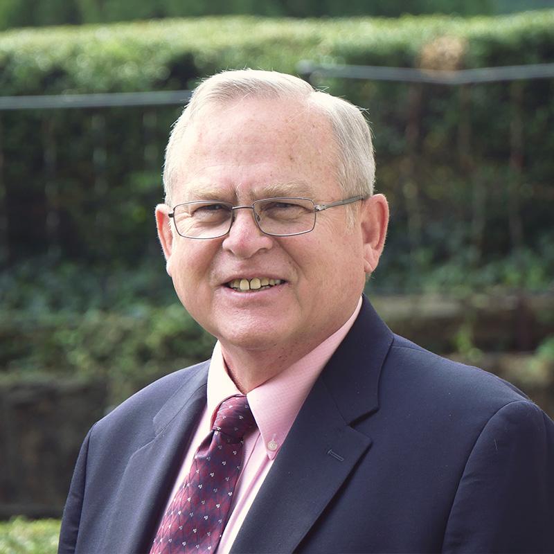 Pastor-Jeff