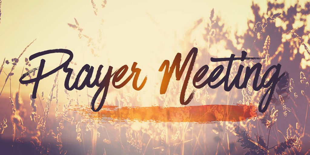 prayer-meeting-featured