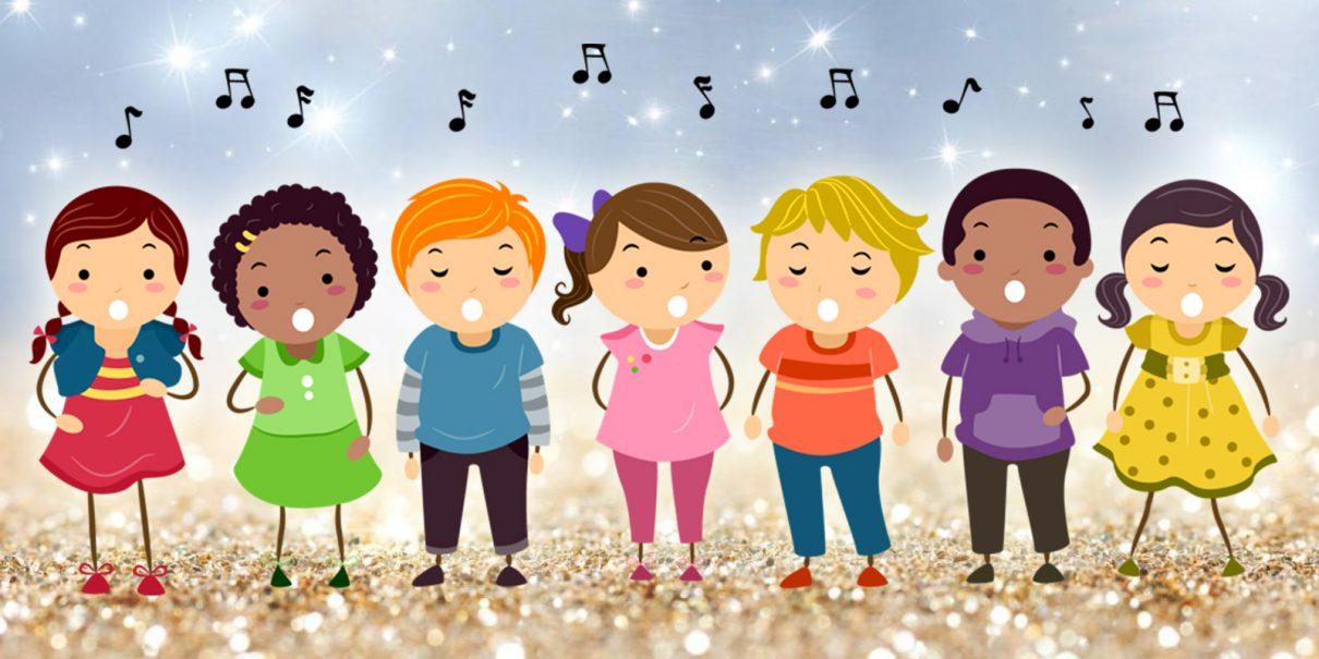 Childrens-choir-banner
