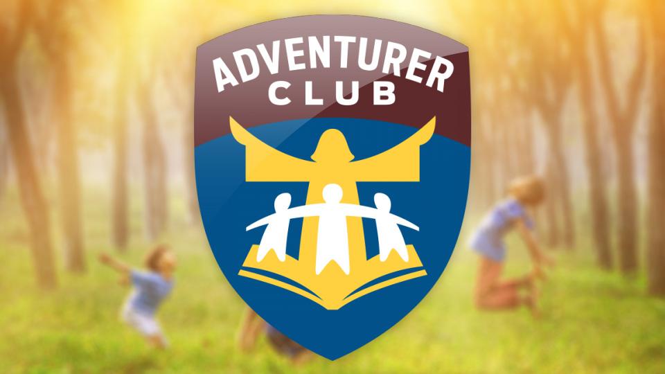 adventureres-banner