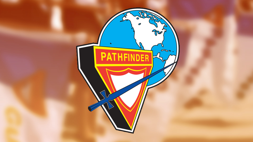 pathfinders-banners