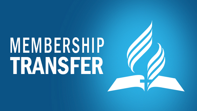 membership-transfer_featured
