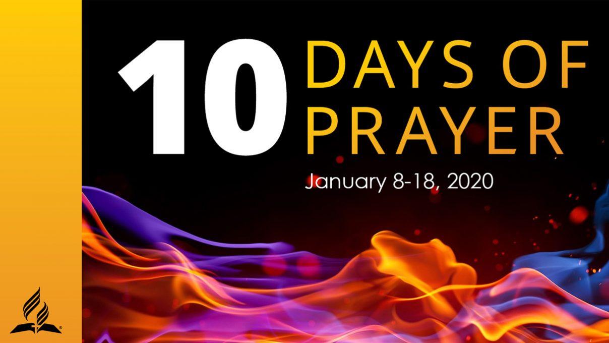 10-days-of-prayer_featured