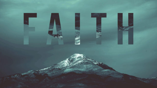Its-All-About-Faith-featured