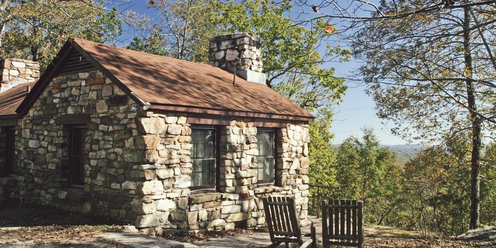 2020-church-cabin-trip_featured