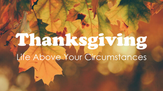 Thanksgiving-Joyful-Contentment