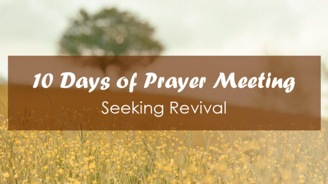 10-Days-of-Prayer-2021_featured
