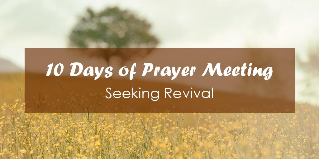 10-Days-of-Prayer-2021_featured