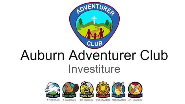 Auburn-Adventurer-Club-Investiture-2021