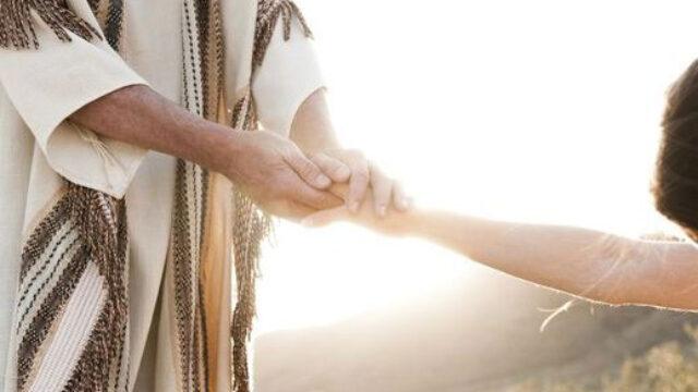 Compassion-of-Jesus