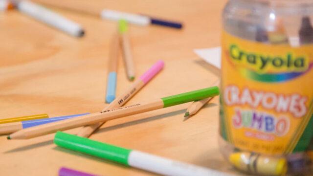 School-Supplies-Campaign