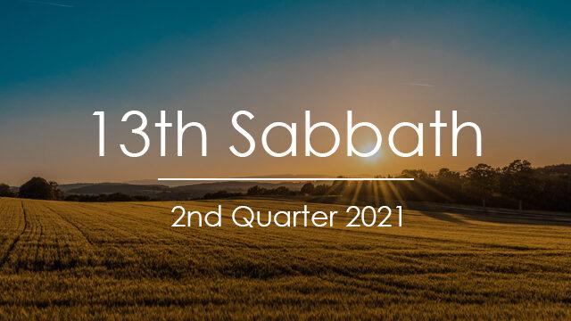 13th-sabbath-2nd