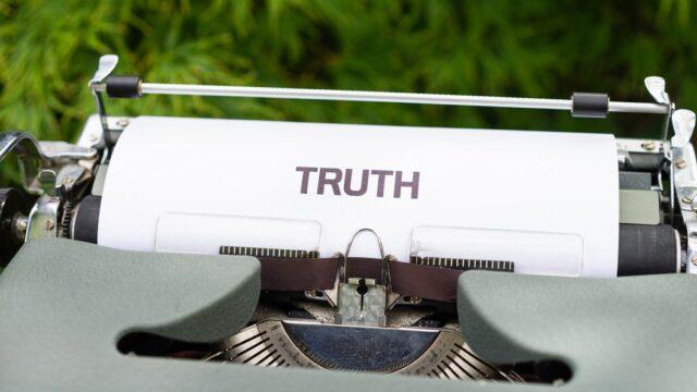 Public Evangelism Part 2