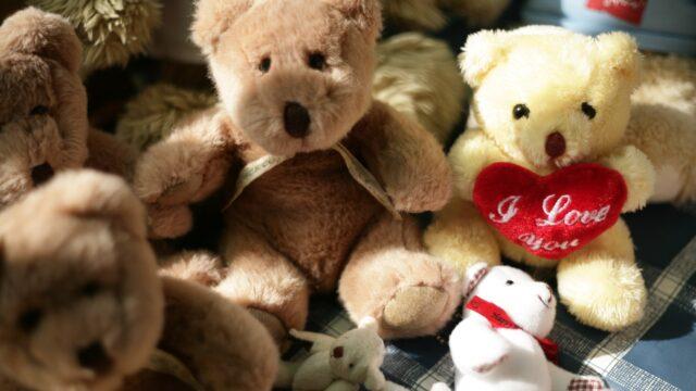 teddy-bear-ministry